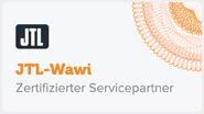 JTL Wawi Zertifizierter Servicepartner